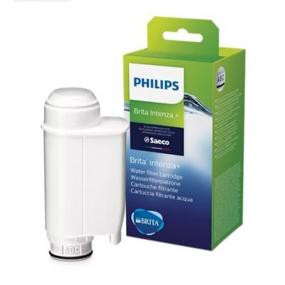 Philips Vodní filtr Brita Intenza