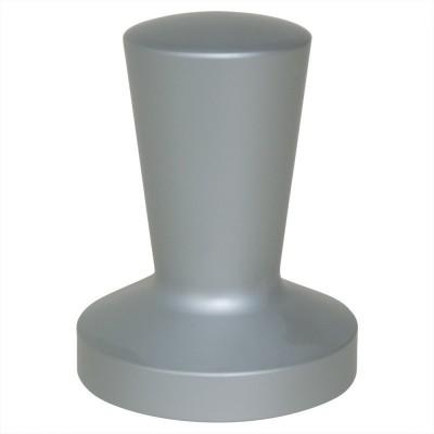 Pěchovadlo kávy - Tamper 58 mm eloxovaný hliník