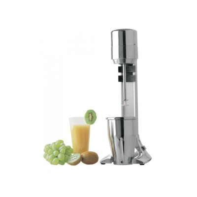 Barový drink mixer FN-A1 PL Reminda