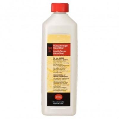 Nivona NICC 705 Tekutý prostředek na odstraňování zbytků mléka