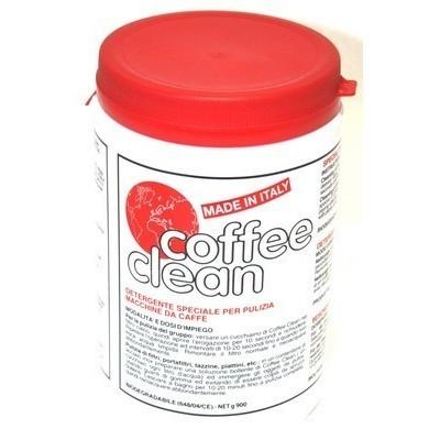 Coffee Clean - čistící sůl na kávovar