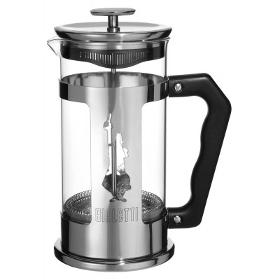Bialetti French Press 0,35 l