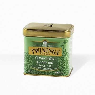 Twinings Gunpowder 100 g