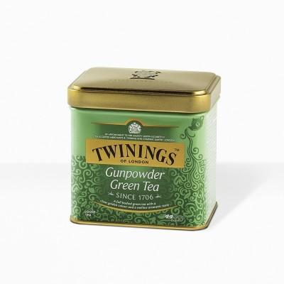 Twinings Gunpowder 100 g