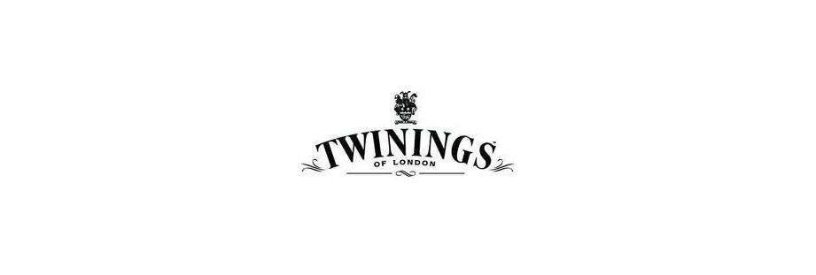 Čaje Twinnings | Klasické i sypané
