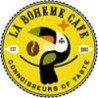 Káva La Boheme Cafe