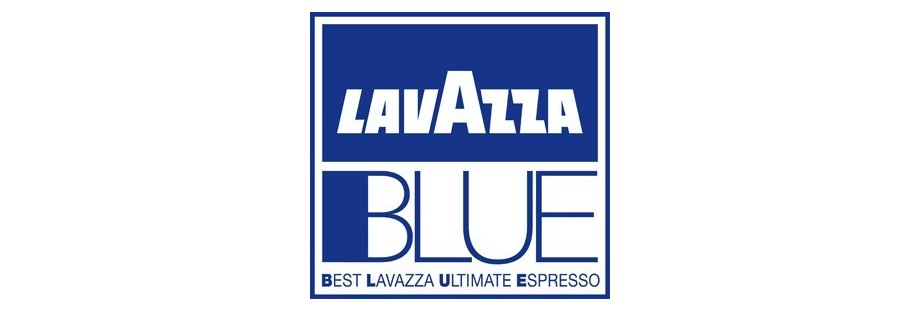 Do kávovaru Lavazza Blue