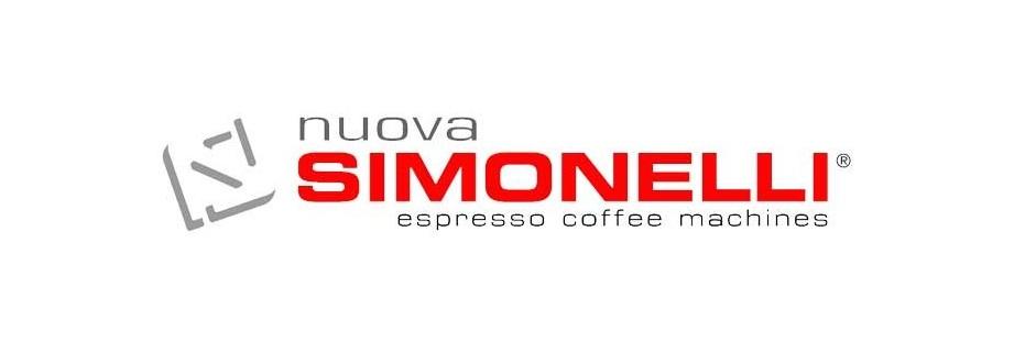 Kávovar Nuova Sinonelli | Profesionální kávovar