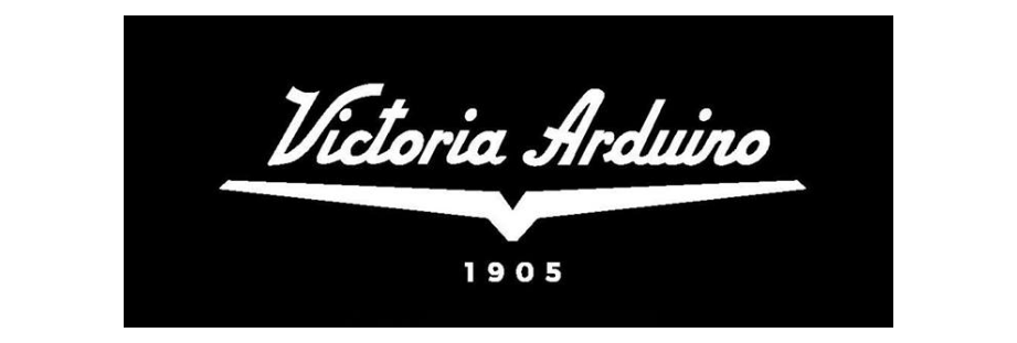 Kávovar Victoria Arduino | Profesionální kávovar