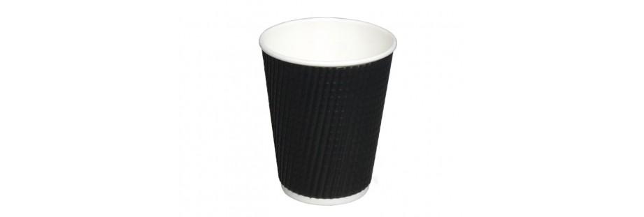 Kelímky na kávu