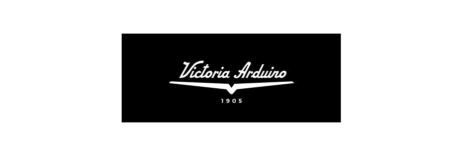 Victoria Arduino jsou profesionální mlýnky na kávu vhodné do kaváren.