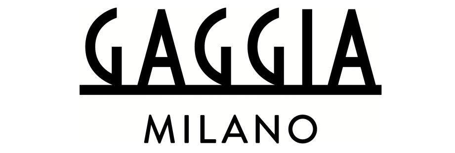 Italské domácí Automatické kávovary Gaggia