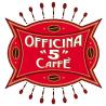 """Káva Officina """"5"""""""