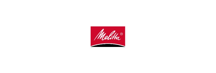 Káva Melitta má tradici v pražení kávy více než 100 let