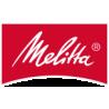 Káva Melitta
