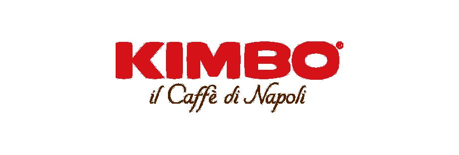 Italská zrnková káva z Neapole s tradicí od roku 1963