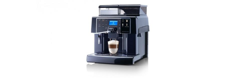 Kávovary za akční ceny