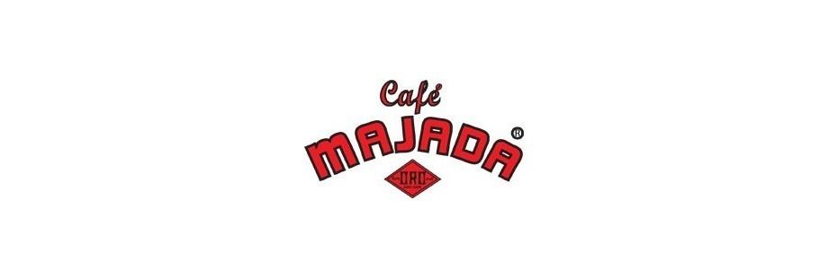 Káva Café Majada