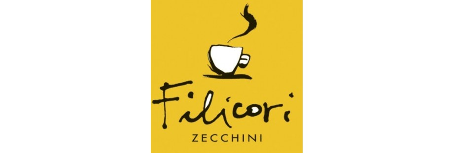 Káva Filicori Zecchini