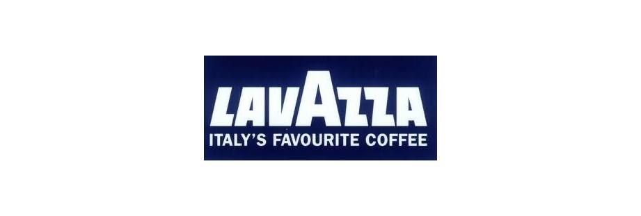 Káva Lavazza | Mletá, zrnková a kapsle do kávovaru