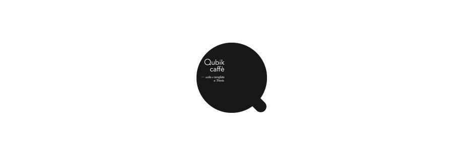 Káva Qubik Caffé