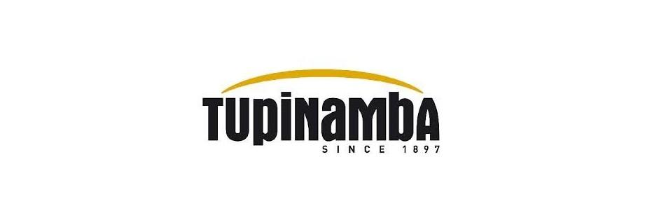 Španělská káva Tupinamba