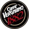 Káva Vergnano