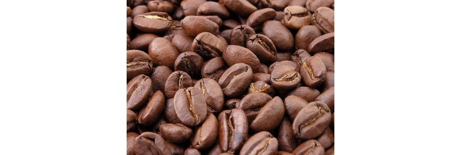 Zrnková káva Segafredo