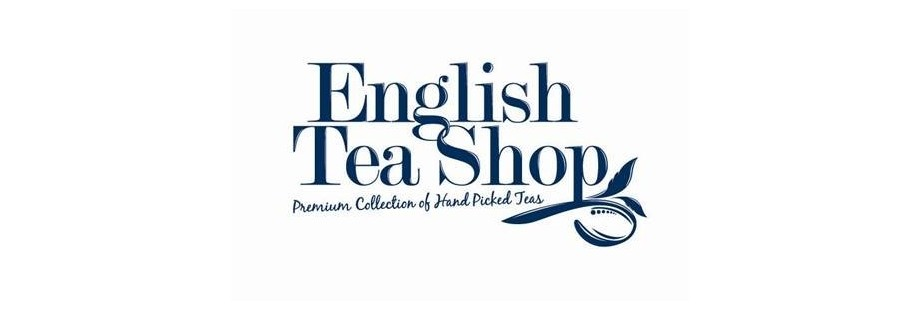Čaje English Tea Shop | čaje ze Srí Lanky