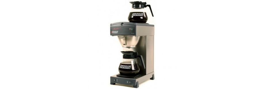 Bravilor Bonamat | Překapávače na kávu
