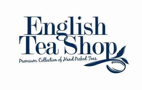 The English Tea Shop