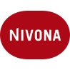 Nivona