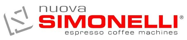 Nuova Simonelli