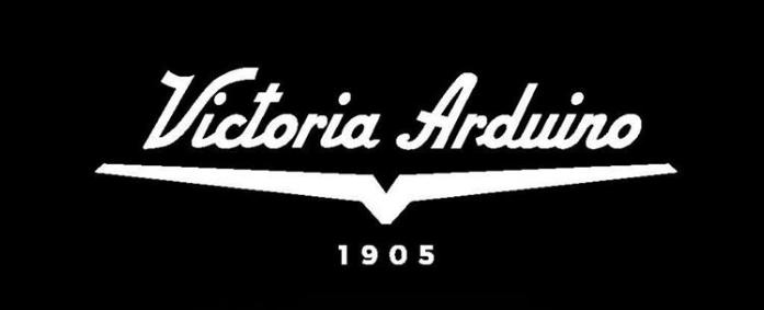 Victoria Arduino